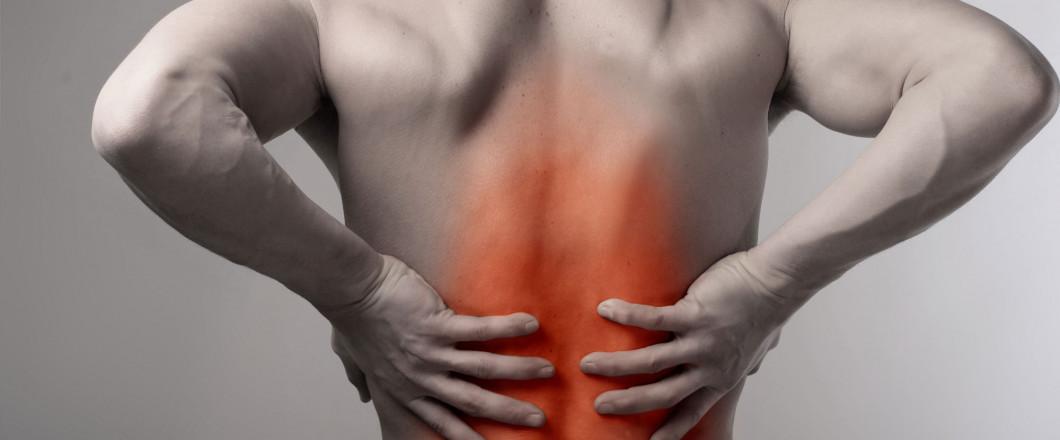auto accident injury chiropractor Rock Hill, SC